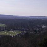 1100639-Panorama-6ter-1.jpg